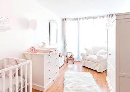 chambre de fille 2 ans deco chambre fille chambre enfant idee deco idee deco