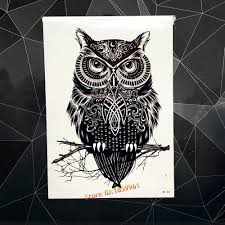 women s tattoo sleeve designs compare prices on womens tattoo sleeve designs online shopping