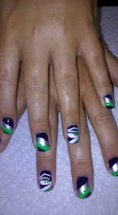 picasso nails home facebook
