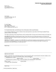 sle eviction notice maine 30 day rental notice gidiye redformapolitica co