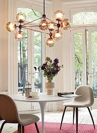 American Home Decor Modern And Vintage Home Decor Latest Home Decor And Design