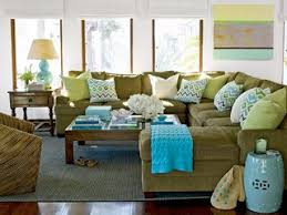 31 best sectional sofa images on pinterest home ideas living