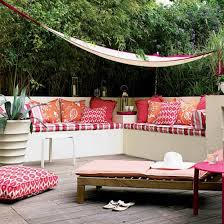 Patio Unit 64 Best Small Patio Ideas Images On Pinterest Terraces Outdoor