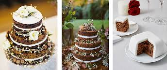 celtic weddings and scottish wedding cakes usa kilts