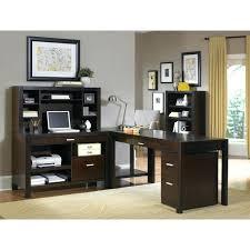 Home Office Furniture Ta Home Office Furniture For Sale Office Desk Furniture Sale Home