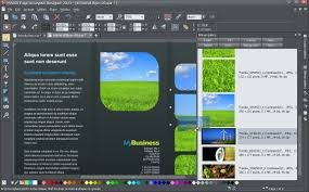 layout designer review magix page layout designer includes advanced tools for