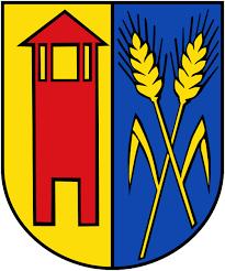 Brenz, Mecklenburg-Vorpommern