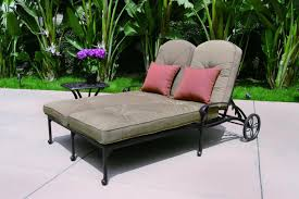 Outdoor Chaise Chairs Design Ideas Top Outdoor Chaise Lounge Designs Ideas Http Hoome Nochainsapp