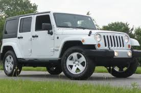 grey jeep wrangler 4 door 2012 jeep wrangler unlimited sahara for sale 4 doors low miles two