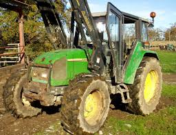 john deere 3400 tractor u0026 construction plant wiki fandom