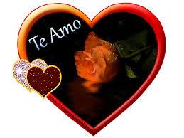 imagenes para whatsapp movibles imagenes de amor con movimiento para descargar descargar