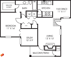 augusta at cityview floor plans see our spacious apartment layouts