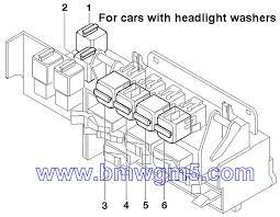 bmw e46 auxiliary fan relay wiring diagram bmw e70 relay diagram