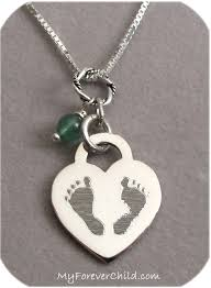 footprint necklace personalized footprint necklace clipart