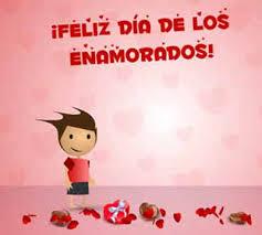 imagenes ironicas del dia de san valentin imágenes con frases todas las frases mas bonitas de san valentin 2013