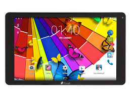 android tablet time2 10 inch tablets 10 1 inch ips 3g android tablet