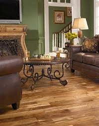 lumber liquidators hardwood floors review