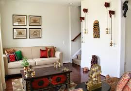decor inspiration 8 ways to infuse south indian decor u2013 homebliss