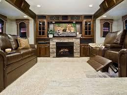 living room front living room fifth wheel models 00024 applying