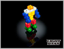 light stax power base light stax 36 piece mega pack over the rainbow