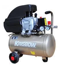 krisbow jual produk krisbow terlengkap kawanlama com