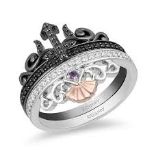 jewelry images rings images Enchanted disney fine jewelry rings h samuel