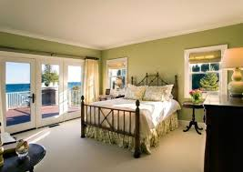 Amazing Guest Room Design Ideas - Ideas for guest bedrooms