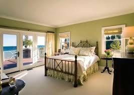 Amazing Guest Room Design Ideas - Guest bedroom ideas