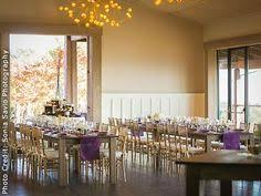 santa rosa wedding venues paradise ridge winery santa rosa california wedding venues 2