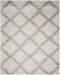 area rugs froy