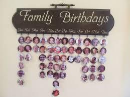 birthday board best 25 family birthday board ideas on birthday