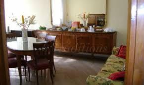 chambre hote venise b b ca dor chambre d hote venise comune di venezia 027042