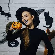 spirit halloween online store