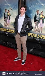 Seeking Los Angeles Adam Brody 2012 Los Angeles Festival Premiere Of Seeking A