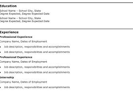 Free Resume Builders Download Resume Completely Free Resume Builder Momentous Free Resume