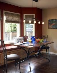 kitchen bay window decorating ideas 30 bay window decorating ideas blending functionality with modern
