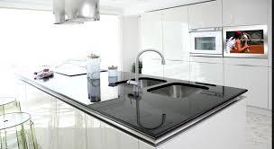 tv pour cuisine tv dans cuisine maison design zasideas com