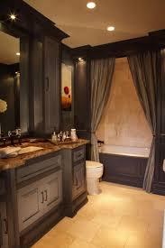 bold design ideas bathroom shower curtain ideas designs best 25