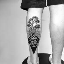 mens tattoos ideas cool designs 2018