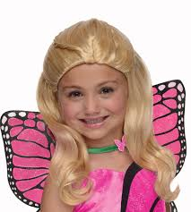 toddler halloween wigs marie antoinette costumes marie antoinette halloween costume