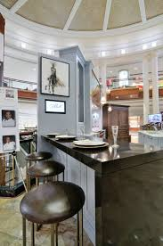 atlanta kitchen designer 73 best cambria images on pinterest atlanta kitchen countertops
