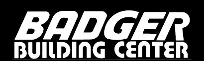 Composite Decking Brands Composite Decking Badgerbuilding Com