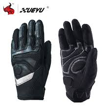 bike riding gear compare prices on motorcycle bike gear online shopping buy low