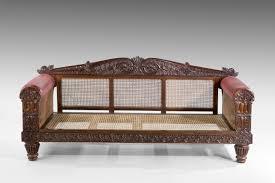 original chesterfield sofas antique sofas the uk u0027s premier antiques portal online galleries