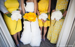 wedding flowers dubai oversized wedding flowers anybody candid