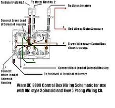 warn xd9000 wiring diagram warn m12000 wiring diagram u2022 wiring