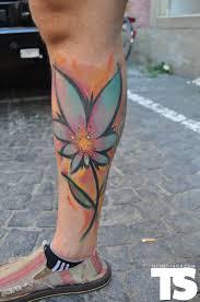 leg flower tattoos 220 best tattoos images on pinterest drawings mandalas and tatoo