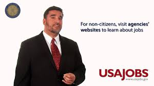 Usajpbs Do I Need To Be A United States Citizen To Work For The Federal