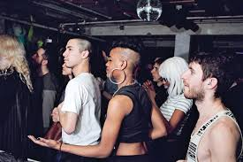 secret things to do in nyc from underground parties to speakeasies