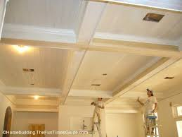 image result for coffered ceiling coffered ceiling pinterest